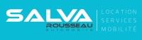 Avis Salvaloc.fr