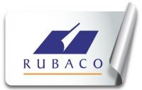 rubaco-etiquettes.com
