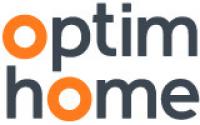 Avis Optimhome.com