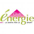 club-energie.fr