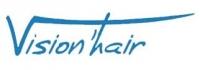 www.vision-hair.net
