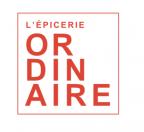 Avis Epicerie-ordinaire.fr
