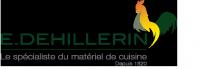 Avis Edehillerin.fr