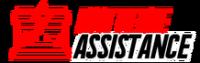 batterie-assistance.com