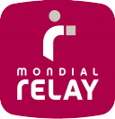 Avis Mondialrelay.be