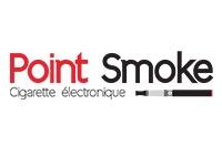point-smoke.fr