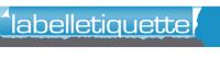 Avis Labelletiquette.fr
