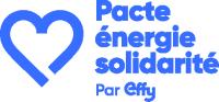 Avis Pacte-energie-solidarite.fr