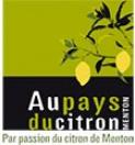 Avis Aupaysducitron.fr