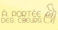 www.aporteedescoeurs.com