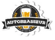 Avis Autobrasseur.fr