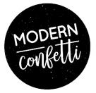 modernconfetti.com