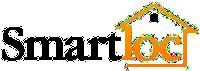 Avis Smartloc.fr