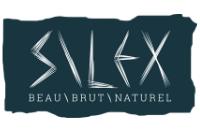 Avis Silexpourhomme.fr