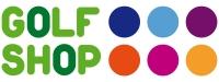 golfshop.fr