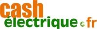 Avis Cash-electrique.fr