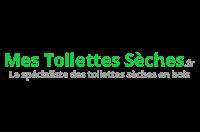 Avis Mes-toilettes-seches.fr