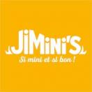 jiminis.com