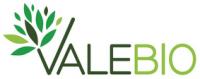 Avis Valebio.com