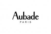 https://www.aubade.fr/