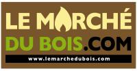 http://www.lemarchedubois.com
