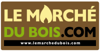 Avis Lemarchedubois.com