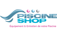 http://www.piscineshop.com