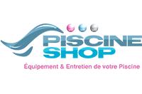 Avis Piscineshop.com