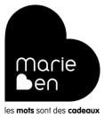 Marie Ben