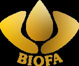 Avis Biofa.fr