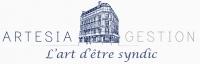 artesia-syndic.fr