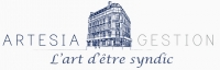 Avis Artesia-syndic.fr