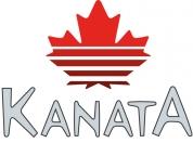 kanata.fr