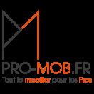 Avis Pro-mob.fr