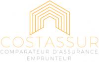 www.costassur.fr