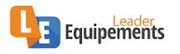 leader-equipements.com