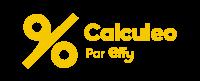 calculeo.fr