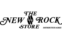 thenewrockstore.com