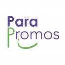 parapromos.com