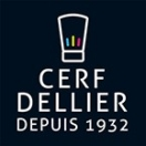 cerfdellier.com
