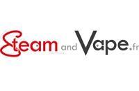 Avis Steam-and-vape.fr