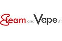 Avis Steam-and-vape.fr