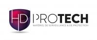 hd-protech.com