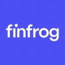 Avis Finfrog.fr