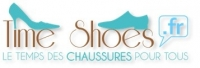 Avis Timeshoes.fr