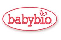 Avis Babybio.fr