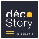 Avis Decostory.fr