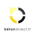 Avis Betondirect.fr