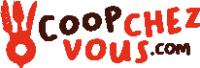coopchezvous.com