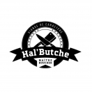 halbutche.fr